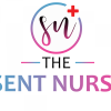 The Sent Nurse Life Coaching and Health services profile image