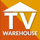 TV Warehouse logo