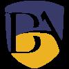 BEDMAS ACADEMY (Online Tutoring Service) profile image
