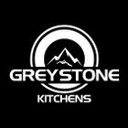 Greystone Kitchens logo