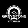 Greystone Kitchens profile image