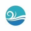 New Era Accounting, LLC profile image