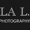 Pamela L. King Photography profile image