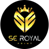 SE ROYAL PRINT profile image