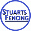 Stuart's Fencing profile image