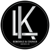 L & K Removals & Couriers Service Ltd profile image