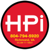 HPi  Investigations & Personal Protection profile image