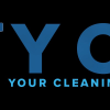 Your Cleaning Service profile image