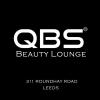 QBS Beauty Lounge profile image