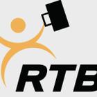 RTB Consulting logo