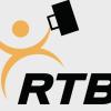 RTB Consulting profile image