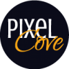 Pixel Cove Limited profile image