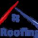 Roofer logo