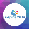 Evolving Minds profile image