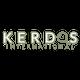 Kerdos International logo