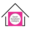 Sarah Burghard Designs Ltd profile image