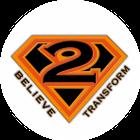 Believe 2 Transform Ltd logo