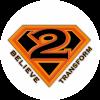 Believe 2 Transform Ltd profile image