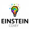 Einstein Covey profile image