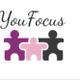 YouFocus Coaching logo