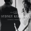 Sydney Kerbyson Lifestyle Photography profile image