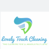Lovely Touch Cleaning LLC profile image