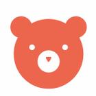 RoundBear Ltd logo