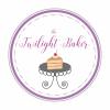 The Twilight Baker profile image