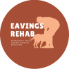 Eavings Rehab profile image