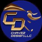 Chavez Design LLC logo