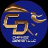 Chavez Design LLC profile image