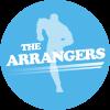 The Arrangers profile image