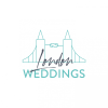 London Weddings profile image