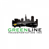 GreenLine (Car Service & Limousine) profile image