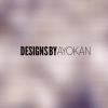 Designs by Ayokan profile image