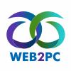 Web2PC profile image