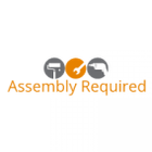 Assembly Required logo