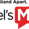 Michael's Marc, LLC profile image