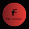 MDS Education profile image