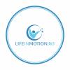 LifeInMotion365 profile image