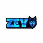 Zev High Performance Life Training logo