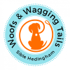Woofs & Wagging Tails profile image