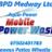 BPD Medway Ltd profile image
