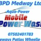 BPD Medway Ltd logo