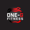One-G Fitness profile image