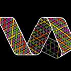 Vantage Architecture logo