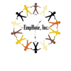 Emphour, Inc profile image