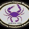 Baltimore Carpet Repair and Cleaning profile image