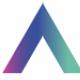 Apex Digital Marketing logo