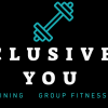 Exclusively You Personal Training profile image